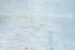 Υπόβαθρο σύστασης τσιμέντου τοίχων Στοκ Εικόνες