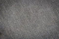 Υπόβαθρο σύστασης υφασμάτων υφάσματος κινηματογραφήσεων σε πρώτο πλάνο Στοκ Φωτογραφίες