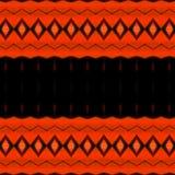 Υπόβαθρο σύστασης χρώματος Στοκ εικόνες με δικαίωμα ελεύθερης χρήσης