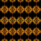 Υπόβαθρο σύστασης χρώματος Στοκ Εικόνα