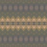 Υπόβαθρο σύστασης χρώματος Στοκ Φωτογραφίες