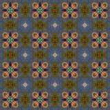 Υπόβαθρο σύστασης χρώματος Στοκ εικόνα με δικαίωμα ελεύθερης χρήσης