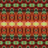 Υπόβαθρο σύστασης χρώματος Στοκ Εικόνες