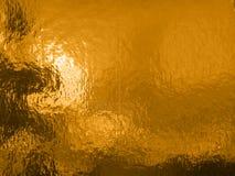 Υπόβαθρο σύσταση ανασκόπηση χρυσή Τρύγος Στοκ Φωτογραφίες