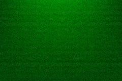 Υπόβαθρο τζιν πράσινο Στοκ Εικόνες