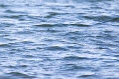 Υπόβαθρο της επιφάνειας Στοκ Φωτογραφία