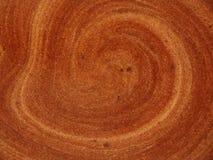 Υπόβαθρο της ζύμης σοκολάτας Στοκ Εικόνες