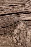 Υπόβαθρο της ξύλινης σύστασης grunge Στοκ Εικόνα