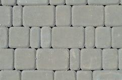Υπόβαθρο της πέτρας Στοκ φωτογραφίες με δικαίωμα ελεύθερης χρήσης