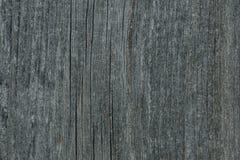 Υπόβαθρο της παλαιάς αναδρομικής εκλεκτής ποιότητας ηλικίας ξύλινης σύστασης Στοκ Φωτογραφίες