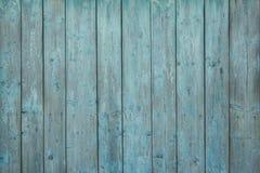 Υπόβαθρο της παλαιάς αναδρομικής εκλεκτής ποιότητας ηλικίας ξύλινης σύστασης Στοκ φωτογραφία με δικαίωμα ελεύθερης χρήσης