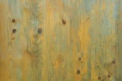 Υπόβαθρο της παλαιάς αναδρομικής εκλεκτής ποιότητας ηλικίας ξύλινης σύστασης Στοκ φωτογραφίες με δικαίωμα ελεύθερης χρήσης