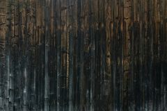 Υπόβαθρο της παλαιάς αναδρομικής εκλεκτής ποιότητας ηλικίας ξύλινης σύστασης Στοκ Εικόνες
