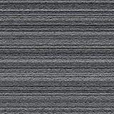 Υπόβαθρο τηλεοπτικού θορύβου διανυσματική απεικόνιση