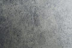 Υπόβαθρο τοίχων ασβεστοκονιάματος τσιμέντου Στοκ φωτογραφία με δικαίωμα ελεύθερης χρήσης