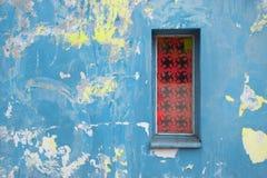 Υπόβαθρο τοίχων συστάσεων LD Στοκ Εικόνες