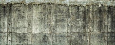 Υπόβαθρο τοίχων τσιμέντου Σύσταση που τοποθετείται πέρα από ένα αντικείμενο για να δημιουργήσει μια επίδραση grunge για το σχέδιό στοκ φωτογραφίες