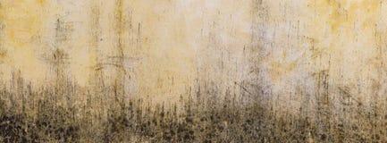 Υπόβαθρο τοίχων τσιμέντου Σύσταση που τοποθετείται πέρα από ένα αντικείμενο για να δημιουργήσει μια επίδραση grunge για το σχέδιό στοκ φωτογραφία με δικαίωμα ελεύθερης χρήσης