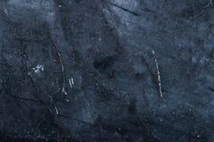Υπόβαθρο τοίχων υψηλής ανάλυσης Στοκ Φωτογραφία