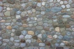 Υπόβαθρο τοίχων Στοκ Φωτογραφία