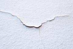 Υπόβαθρο τοίχων Στοκ εικόνες με δικαίωμα ελεύθερης χρήσης