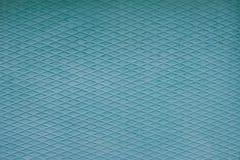 Υπόβαθρο του σκληρού πλαστικού σχεδίου σύστασης σε ένα εμπορευματοκιβώτιο Στοκ φωτογραφία με δικαίωμα ελεύθερης χρήσης