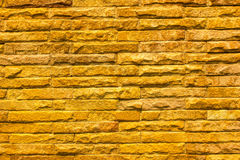Υπόβαθρο του τοίχου πετρών που γίνεται με τους φραγμούς Στοκ εικόνα με δικαίωμα ελεύθερης χρήσης