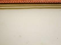 Υπόβαθρο του τοίχου στοκ εικόνες