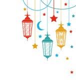 Υπόβαθρο του Kareem Ramadan