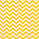 Υπόβαθρο τρεκλίσματος σχεδίων απεικόνισης κίτρινο Στοκ φωτογραφία με δικαίωμα ελεύθερης χρήσης