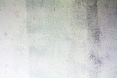 Υπόβαθρο τσιμέντου στοκ φωτογραφία με δικαίωμα ελεύθερης χρήσης