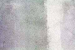Υπόβαθρο τσιμέντου στοκ εικόνα με δικαίωμα ελεύθερης χρήσης