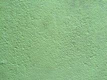 Υπόβαθρο τσιμέντου Grunge Στοκ Εικόνα