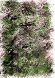 Υπόβαθρο των κηλίδων του χρώματος στοκ εικόνες