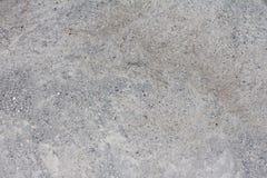 Υπόβαθρο των μικρών χαλικιών και της άμμου στοκ εικόνες με δικαίωμα ελεύθερης χρήσης