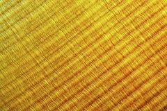 Υπόβαθρο των χαλιών αχύρου clouseup Στοκ Εικόνα