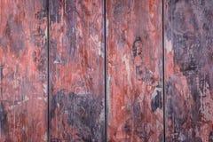 Υπόβαθρο των shabby πολύχρωμων πινάκων Στοκ φωτογραφία με δικαίωμα ελεύθερης χρήσης