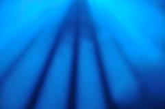 Υπόβαθρο φωτισμού Στοκ Φωτογραφία