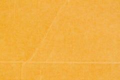 Υπόβαθρο χαρτονιού σύστασης εγγράφου Grunge παλαιό με τη ρυτίδα, επιφάνεια, για σχεδίου κείμενο ή την εικόνα αντιγράφων το διαστη στοκ φωτογραφία