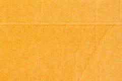 Υπόβαθρο χαρτονιού σύστασης εγγράφου Grunge παλαιό με τη ρυτίδα, επιφάνεια, για σχεδίου κείμενο ή την εικόνα αντιγράφων το διαστη στοκ φωτογραφίες