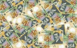 Υπόβαθρο χρημάτων Στοκ Εικόνες
