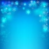 Υπόβαθρο 001 Χριστουγέννων απεικόνιση αποθεμάτων