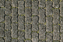 Υπόβαθρο ύφους οδών Στοκ φωτογραφίες με δικαίωμα ελεύθερης χρήσης