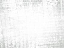 Υπόβαθρο Στοκ εικόνες με δικαίωμα ελεύθερης χρήσης