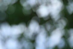 Υπόβαθρο Στοκ Φωτογραφίες