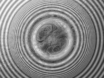 Υπόβαθρο Abstrakt Στοκ Εικόνες