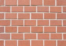 Υπόβαθρο Brickwall Στοκ Εικόνες