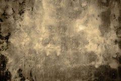 Υπόβαθρο Grunge, υπόβαθρο συμπαγών τοίχων Στοκ φωτογραφία με δικαίωμα ελεύθερης χρήσης