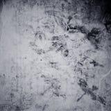 Υπόβαθρο Grunge Στοκ εικόνα με δικαίωμα ελεύθερης χρήσης