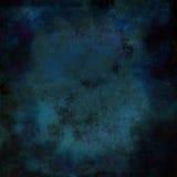Υπόβαθρο Grunge Στοκ φωτογραφίες με δικαίωμα ελεύθερης χρήσης